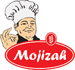 MOJIZAH FOOD PRODUCTS